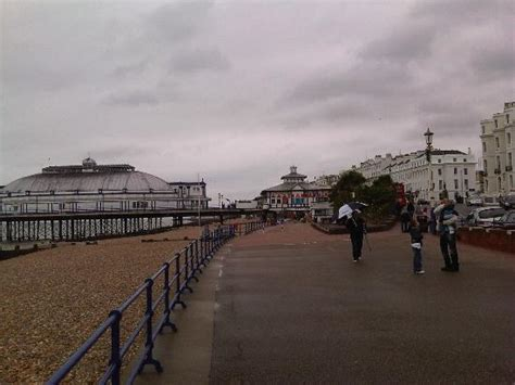 the boat house eastbourne lovely prom and pier picture of the boat house eastbourne tripadvisor