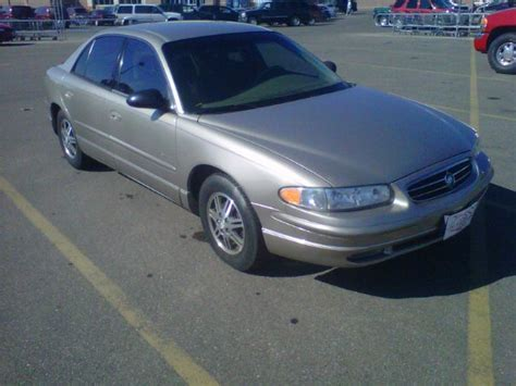 motor auto repair manual 2004 buick century electronic toll collection owners and manual 2004 buick century midsize sedans car