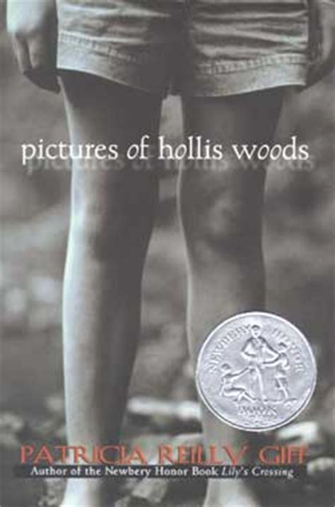 pictures of hollis woods book wood hollis woods book