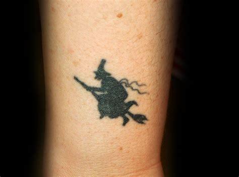 tatuaggi vari fotografie tattoo