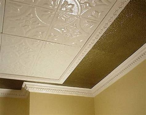 Tin Ceilings History by History Of Tin Ceilings