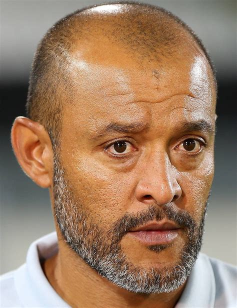 porto transfermarkt ex porto coach nuno appointed as new wolves manager