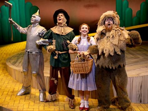 follow  yellow brick road isthmus madison wisconsin
