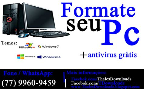 tutorial internet lenta pode ser malware thales downloads tutorial e downloads