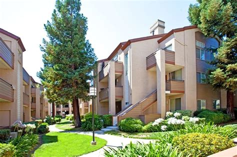 stoneridge appartments stoneridge apartments pleasanton ca walk score