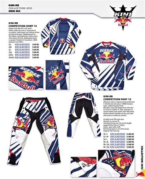 discount youth motocross gear best 20 kids motocross gear ideas on pinterest mountain