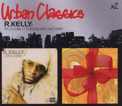download r kelly r kelly download albums zortam music