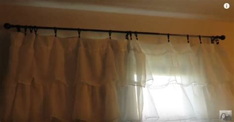 sewing blackout curtains how to turn any curtains into blackout curtains tiphero