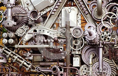 steampunk machine parts www imgkid com the image kid
