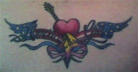 tom petty tattoos tom petty the heartbreakers contest entries