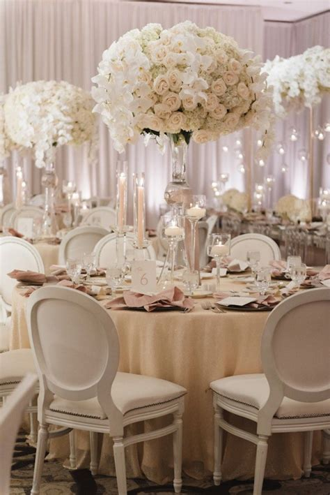Best 20  Wedding reception chairs ideas on Pinterest