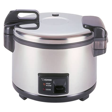 Rice Warmer 20 Liter zojirushi 20 cup commerical rice cooker and warmer tap phong