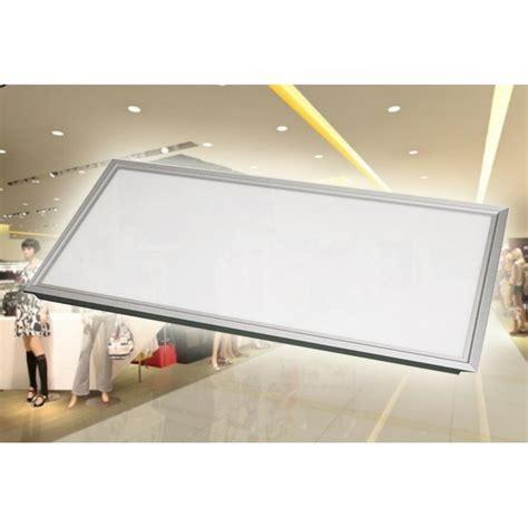 air panel led nilodor ultra air deoderising flat screen nilodor lg