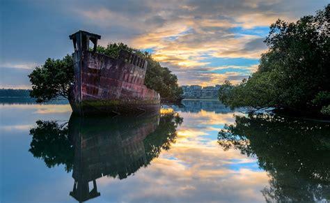 imagenes naturales gratis descarga imagenes gratis de paisajes bonitos y naturales