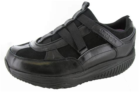 Skechers Xw by Birkenstock Z Leather Sandals Hippie Sandals