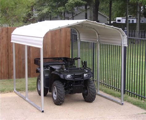Steel Carport Shelter Carports Steel Shelters Storage Shelters Boat Vehicle