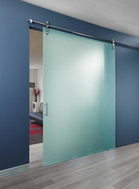 The Closet Door Company Closet Doors 7 The Sliding Door Company