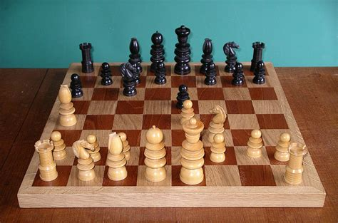 setter define file chess set 4o06 jpg wikipedia