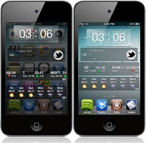Top Home Design Ipad Apps by Iphone Widgets Apple Iphone Application