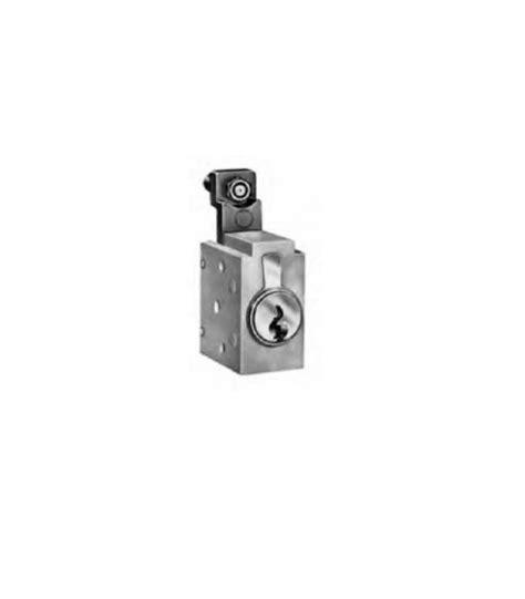 serrature per cassettiere serratura per cassettiere prefer mancini mancini shop