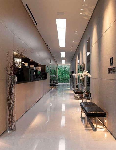 Minecraft Interior Design Kitchen The Glass Pavilion An Ultramodern House By Steve Hermann