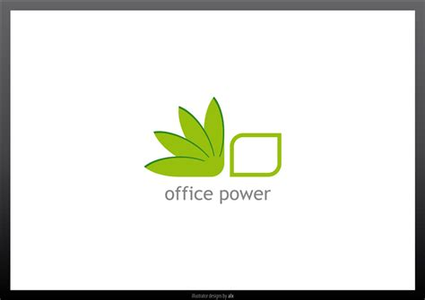 Power Office by Stotal76 183 By Alx