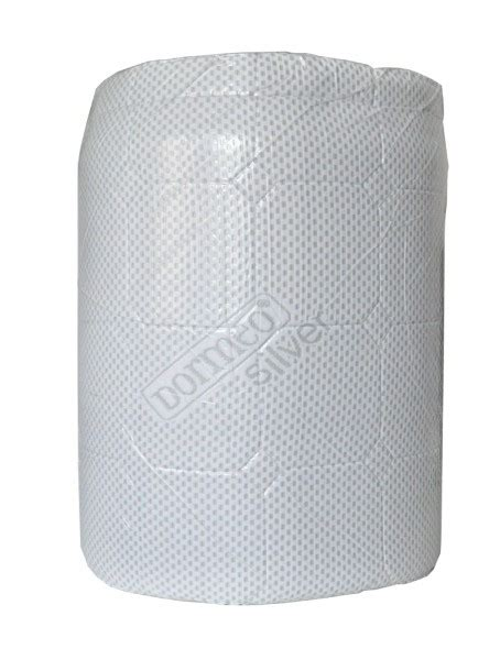Matratzen Angebote 180x200 by Dormeo Matratzenauflage 3 2 Silver Clima 180x200 Cm