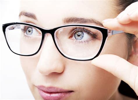 progressive bifocals progressive vs bifocals doig optometry see sharp