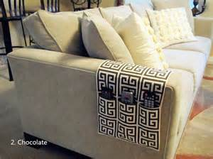 Armchair Caddy Storage 25 Best Ideas About Remote Control Holder On Pinterest