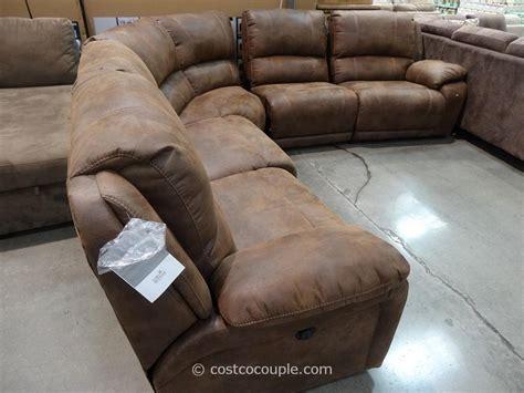 2018 Latest Berkline Recliner Sofas Sofa Ideas Power Reclining Sofa Costco