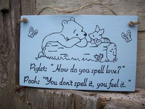How Do You Spell Room by 24 Best Images About Winnie The Pooh Wedding On
