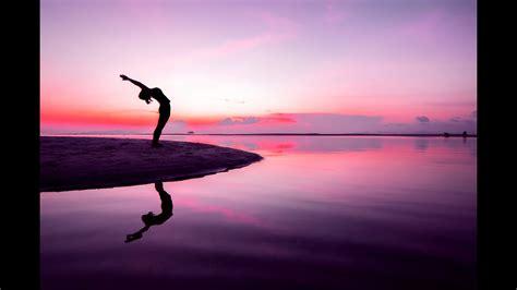reiki meditation  relax    stress