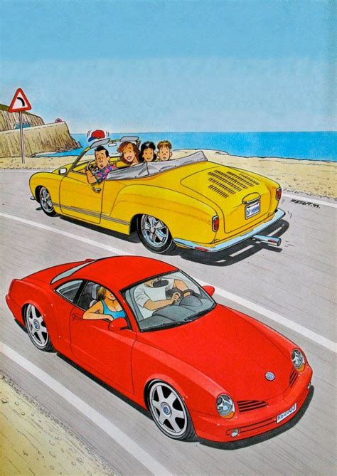 porsche cartoon 1077 best images about cartoon rod cars trucks on