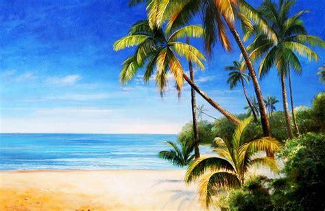 imagenes de paisajes lugubres fondos de pantalla de paisajes colorear a heidi
