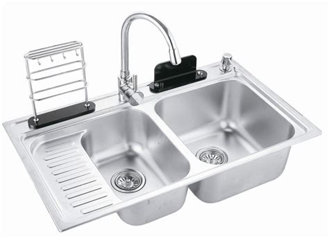 Fix Sink Kitchen Sink Repair In Dubai Dubai Repairs 052 2786198