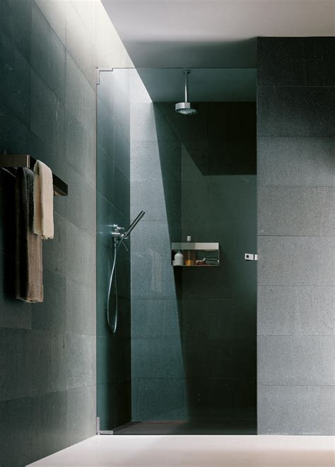 agape bathroom flat d shower cabins stalls from agape architonic