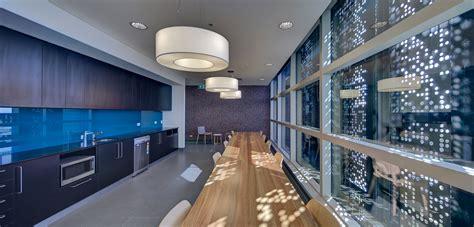 healthcare interior design firms 2014 market trends in healthcare design patients rule