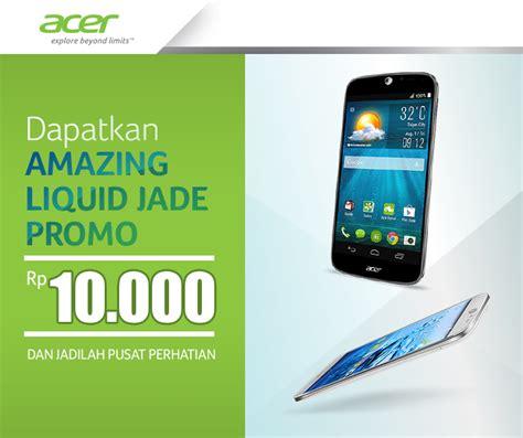 Harga Hp Acer Z500 acer liquid z500 harga keunggulan dari jade seputar