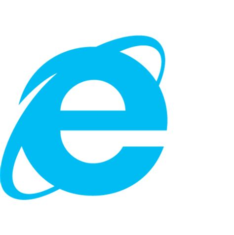 internete explorer how to silently update to ie 11