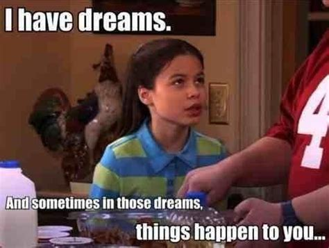Drake And Josh Memes - 149 best images about drake and josh on pinterest lds
