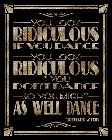 themes of great gatsby and quotes 25 best ideas about dance decorations on pinterest