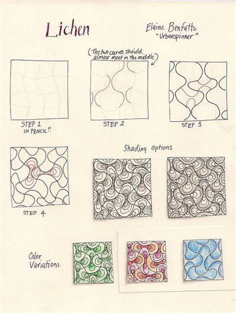 doodle name nia 3508 best zentangle patterns images on