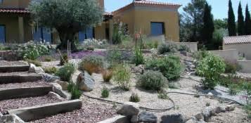 d 233 co jardin en terrasse en pente grenoble 23 jardin