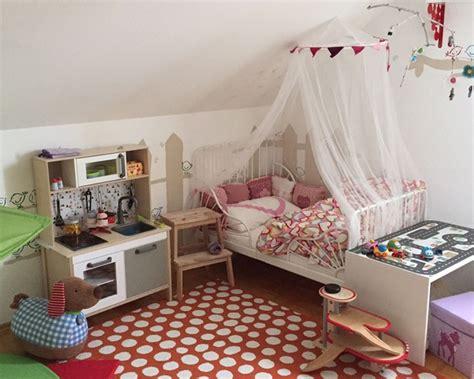 Kinderzimmer Ideen Wenig Platz by Kinderzimmer Mit Wenig Platz