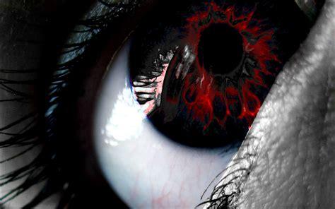 wallpaper dark eye eye full hd wallpaper and background image 1920x1200