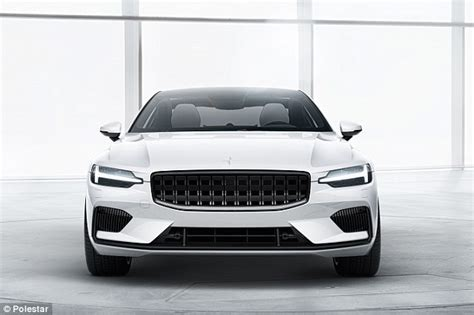 Who Owns Volvo Company Who Owns Volvo
