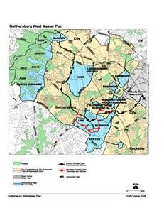 mp3s city md city of gaithersburg zip codes