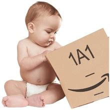 Amazon Baby Registry Sweepstakes 2017 - amazon prime free welcome box w new baby registry