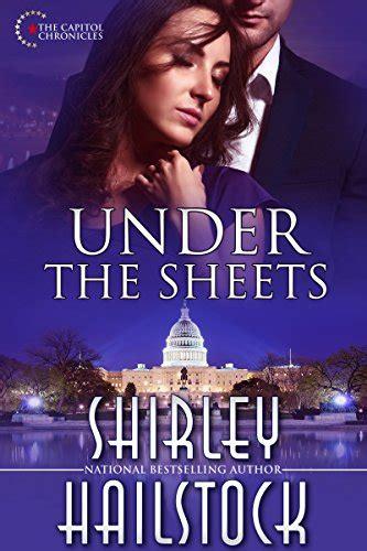 secrets beneath the sheets books book box 1 11 17 2015 ebook deals