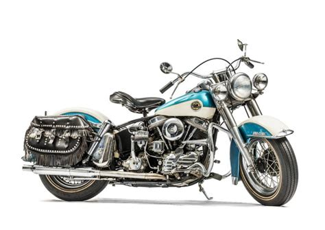 Hoodiesweaterjaket Motor Harley Davidson 649 motos casco moto harley